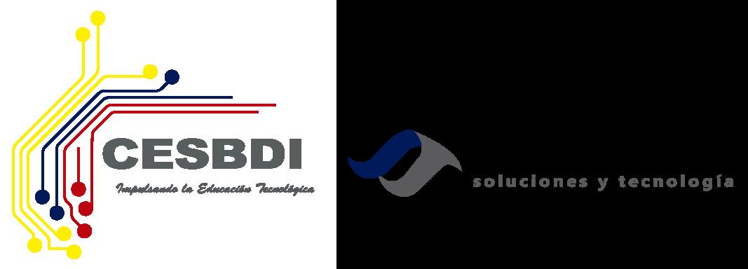 CESBDI Solytech